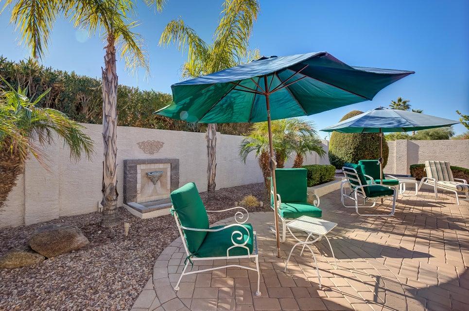 MLS 5705817 9227 E ROCKY LAKE Drive, Sun Lakes, AZ 85248 Sun Lakes AZ Oakwood