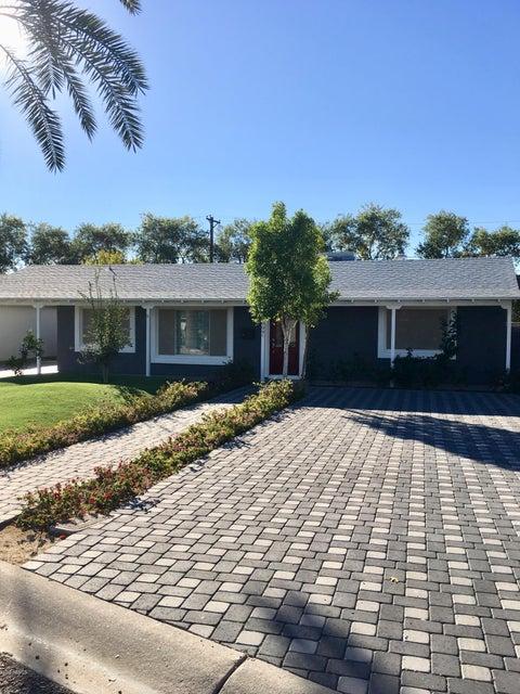 4009 E DEVONSHIRE Avenue, Phoenix AZ 85018