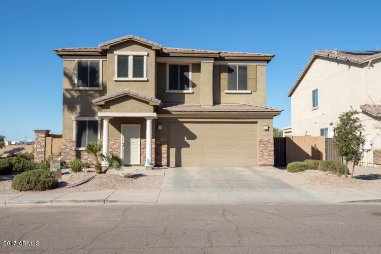 MLS 5703669 7234 W ALTA VISTA Road, Laveen, AZ 85339 Laveen AZ Laveen Farms