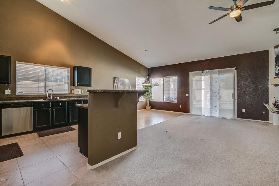 1380 W SARAGOSA Place Chandler, AZ 85224 - MLS #: 5702422