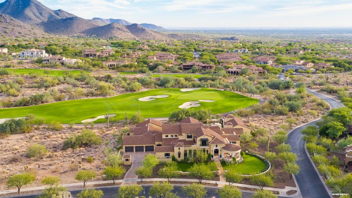 MLS 5702864 10225 E JOURNEY Lane, Scottsdale, AZ 85255 Scottsdale AZ Dc Ranch