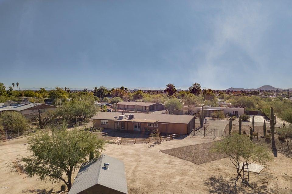 MLS 5691356 1330 W WHISPERING HILLS Drive, Tucson, AZ Tucson AZ Luxury
