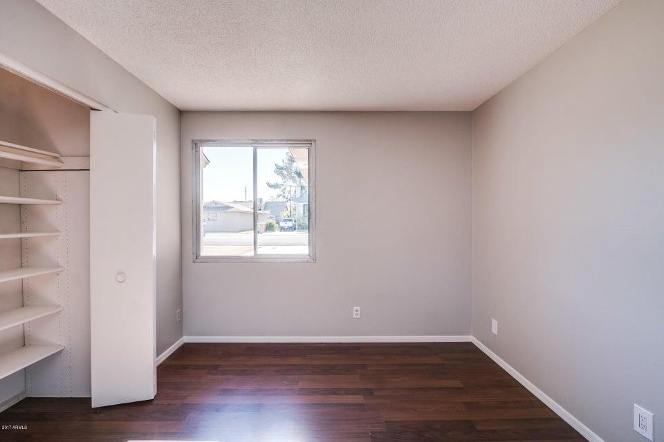 4406 W CLAREMONT Street Glendale, AZ 85301 - MLS #: 5703117
