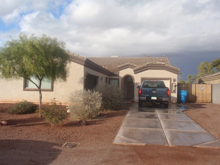 MLS 5702489 3036 E SAINT JOHN Road, Phoenix, AZ 85032 Equestrian Homes in Phoenix