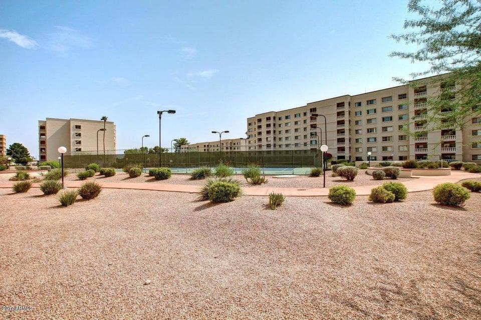 MLS 5702460 7820 E CAMELBACK Road Unit 105, Scottsdale, AZ 85251 Scottsdale AZ Scottsdale Shadows