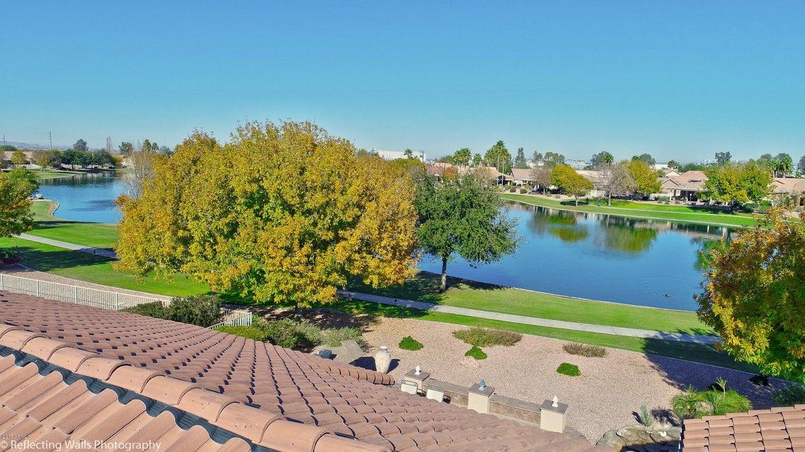 MLS 5702096 8906 E Sunridge Drive, Sun Lakes, AZ 85248 Sun Lakes AZ Community Pool