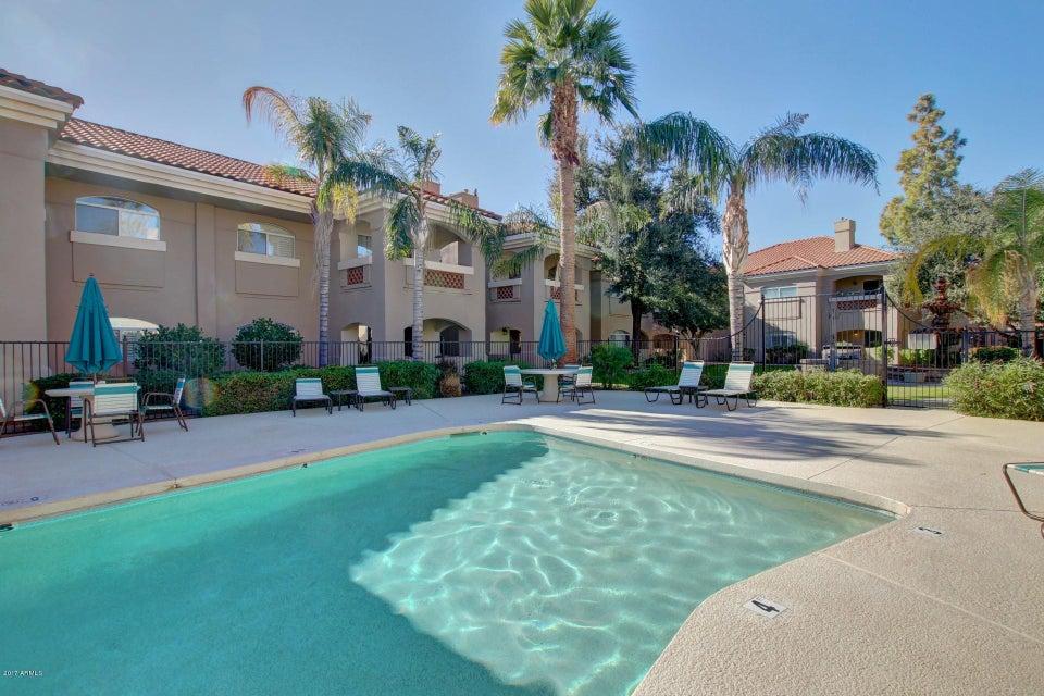 MLS 5702655 8653 E ROYAL PALM Road Unit 1017, Scottsdale, AZ 85258 Scottsdale AZ McCormick Ranch