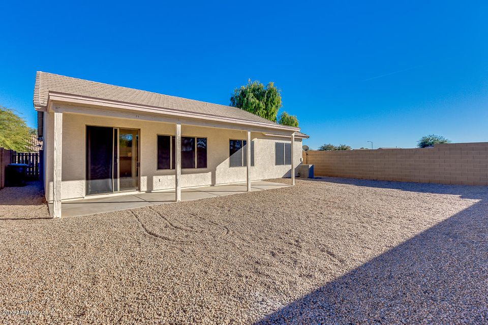 MLS 5704521 13002 N 129TH Drive, El Mirage, AZ 85335 El Mirage AZ Single-Story