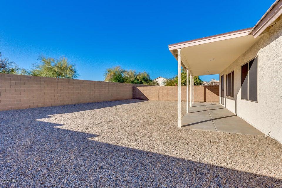 MLS 5704521 13002 N 129TH Drive, El Mirage, AZ 85335 El Mirage AZ Three Bedroom
