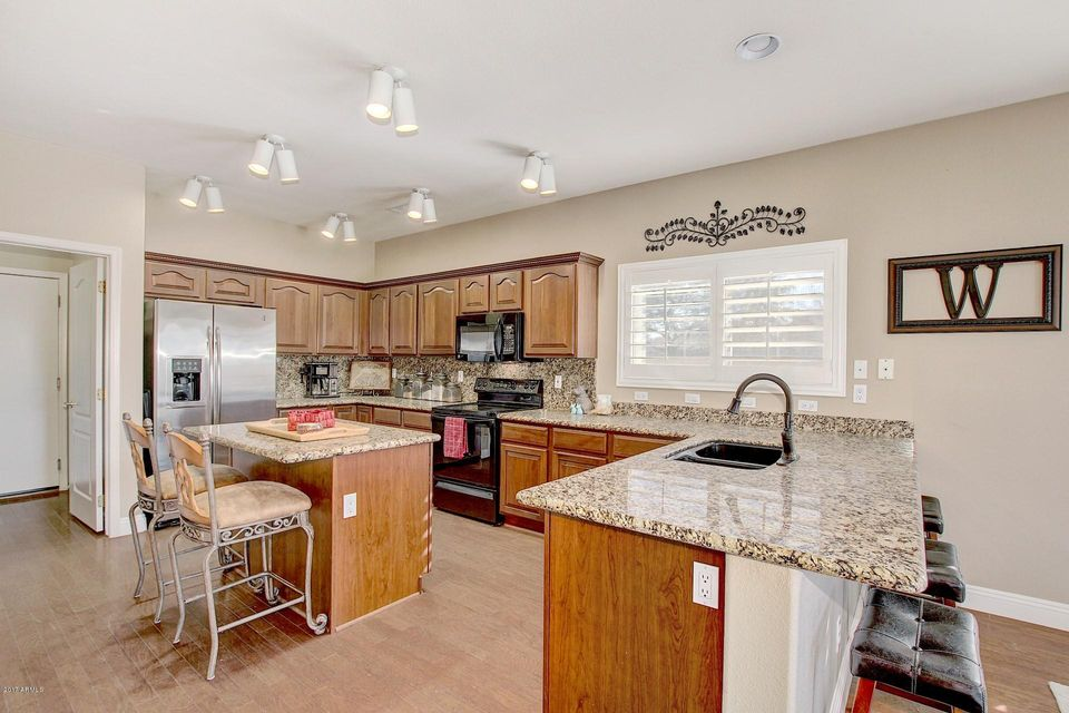 1472 S CHIPPEWA Court Chandler, AZ 85286 - MLS #: 5704216
