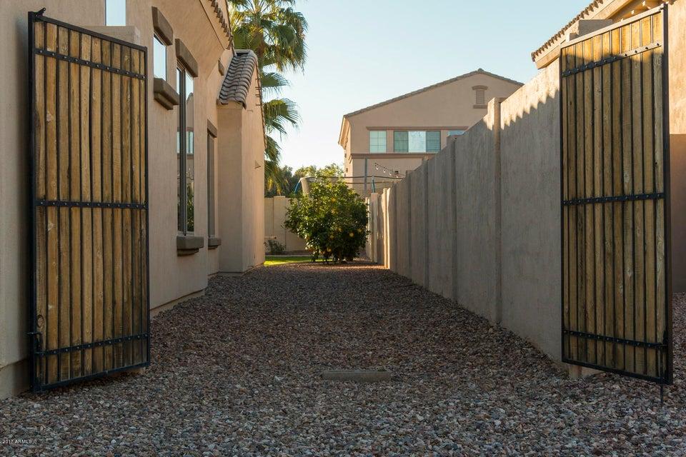 MLS 5702636 4307 E BLUE SAGE Court, Gilbert, AZ Gilbert AZ Power Ranch
