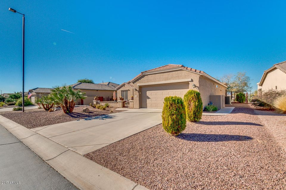 MLS 5702808 6570 S GRANITE Drive, Chandler, AZ 85249 Chandler AZ Adult Community