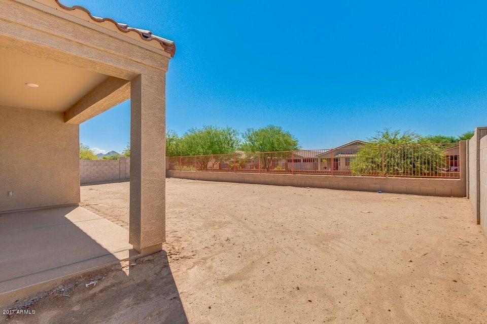 MLS 5702073 796 W BRANGUS Way, San Tan Valley, AZ 85143 San Tan Valley AZ Circle Cross Ranch