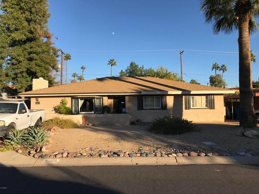 5229 N 18TH Place Phoenix, AZ 85016 - MLS #: 5702633