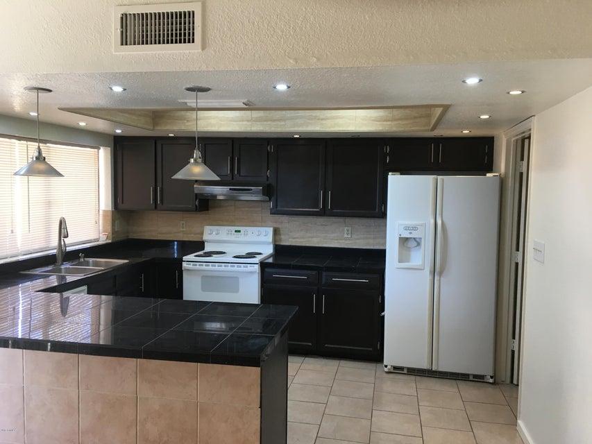 MLS 5702384 2118 S EMERSON Street, Mesa, AZ 85210 Mesa AZ West Mesa