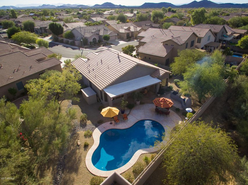 MLS 5718463 4164 E MAYA Way, Cave Creek, AZ 85331 Cave Creek AZ Tatum Highlands