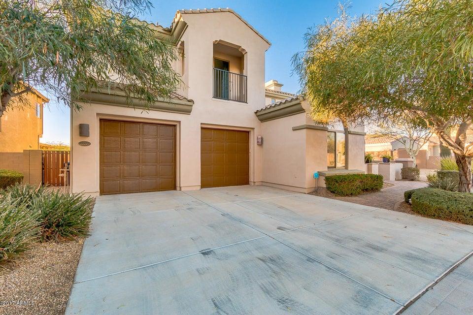 MLS 5702653 22214 N 36TH Way, Phoenix, AZ 85050 Phoenix AZ Desert Ridge