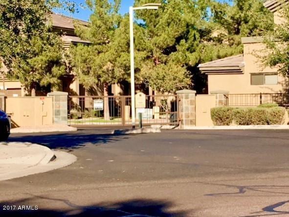 MLS 5701362 705 W QUEEN CREEK Road Unit 2012, Chandler, AZ Chandler AZ Gated