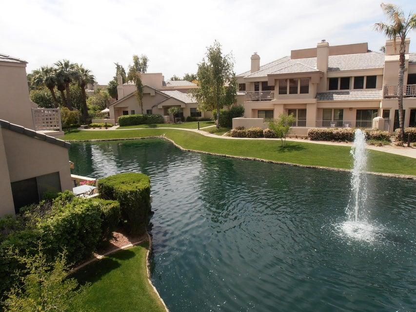 MLS 5702645 7272 E GAINEY RANCH Road Unit 123, Scottsdale, AZ 85258 Scottsdale AZ Gainey Ranch