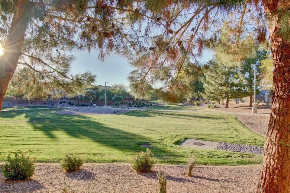 MLS 5703529 3760 S NEBRASKA Street, Chandler, AZ Fox Crossing