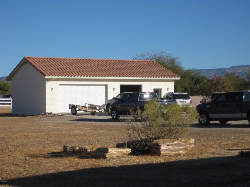 37612 N 15TH Avenue, Anthem, Arizona