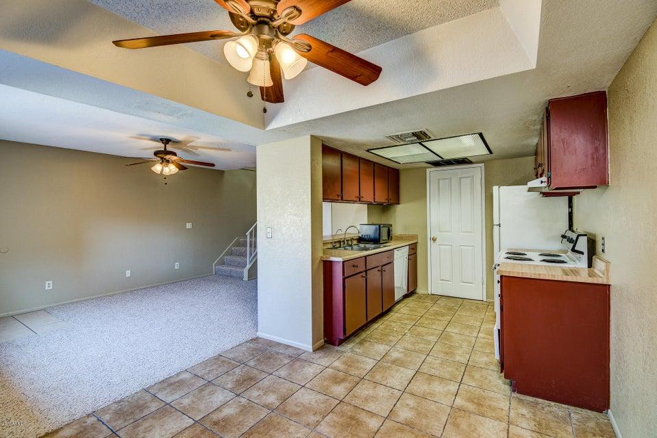 Photo of 4021 S 44TH Street, Phoenix, AZ 85040