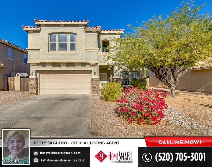 MLS 5622552 664 W VIOLA Street, Casa Grande, AZ 85122
