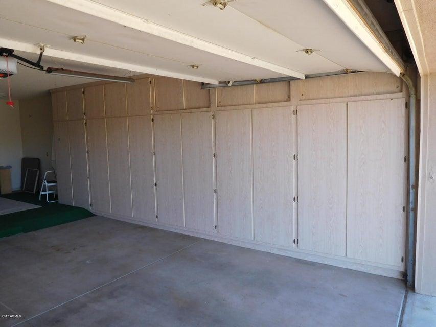 MLS 5703278 19810 N PALO VERDE Drive, Sun City, AZ 85373 Sun City AZ Two Bedroom