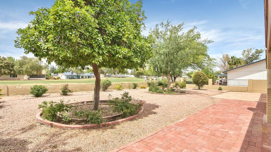 MLS 5702688 11824 S Magic Stone Drive, Phoenix, AZ 85044 Ahwatukee Community AZ Adult Community