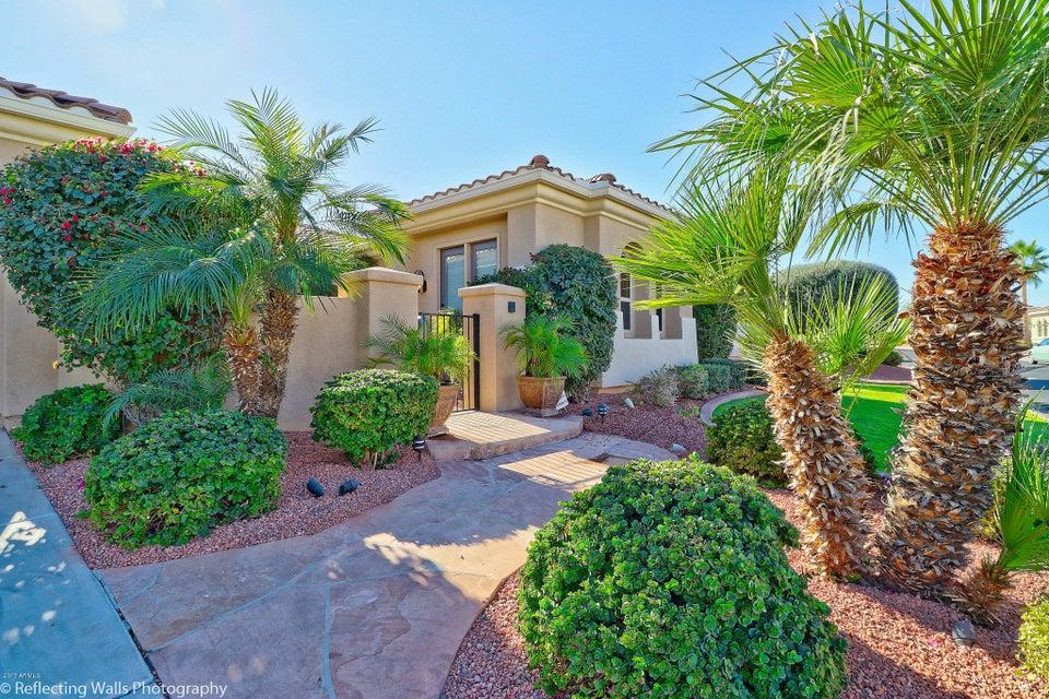 13225 W JUNIPERO Drive Sun City West, AZ 85375 - MLS #: 5703037