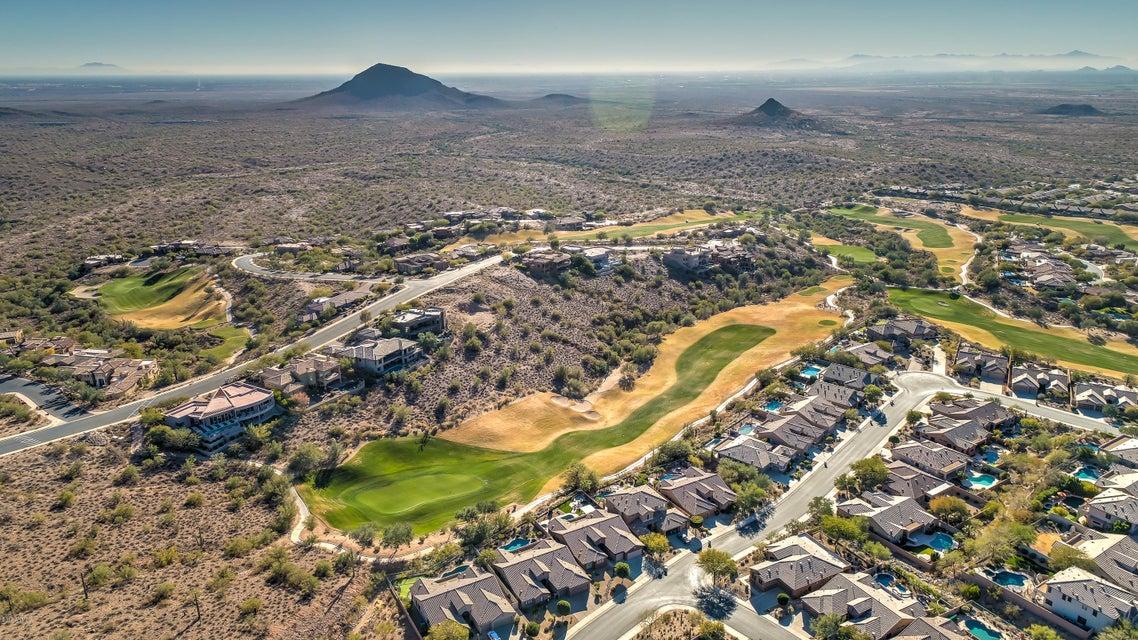 MLS 5702746 15019 E Vermillion Drive, Fountain Hills, AZ 85268 Fountain Hills AZ Eagle Mountain