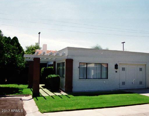 Photo of 198 Leisure World --, Mesa, AZ 85206
