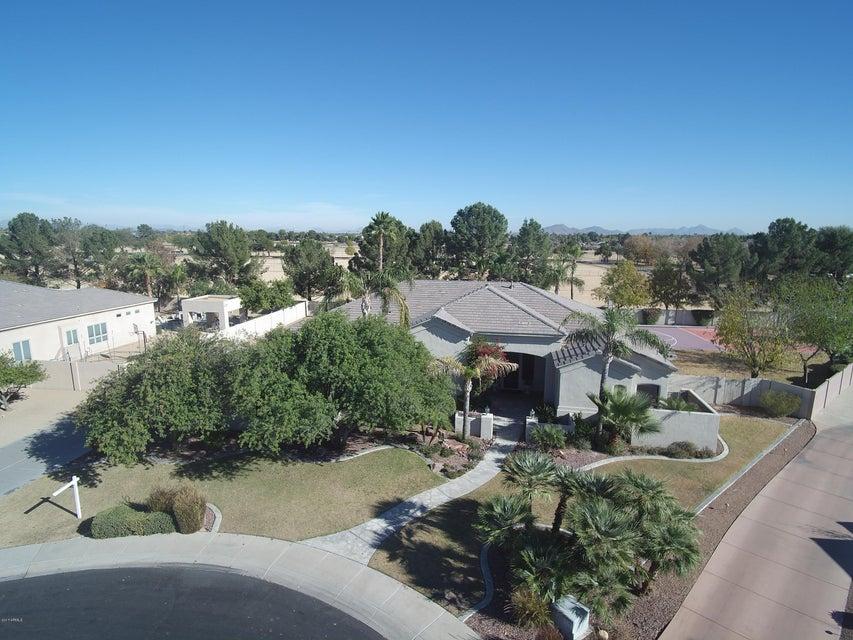 MLS 5699400 13303 N 64TH Avenue, Glendale, AZ 85304 Glendale AZ Gated