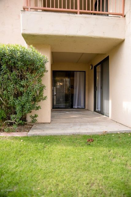 MLS 5701629 9355 N 91ST Street Unit 125, Scottsdale, AZ Scottsdale AZ Private Pool