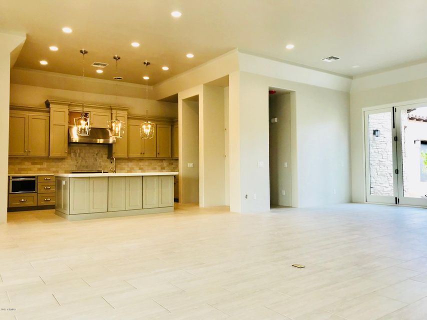 MLS 5678858 8703 E LOST GOLD Circle, Gold Canyon, AZ Gold Canyon AZ Newly Built