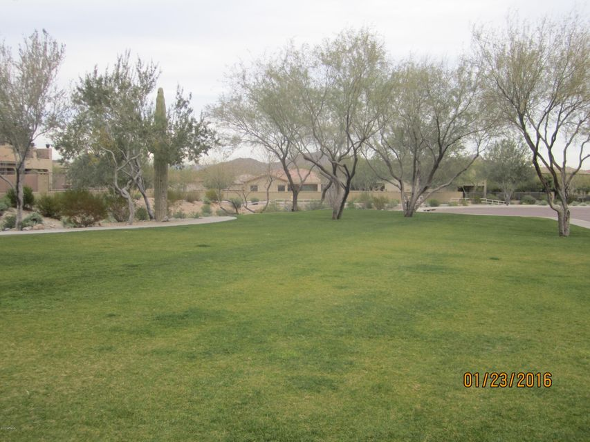 MLS 5702773 26116 N 85TH Drive, Peoria, AZ 85383 Peoria AZ Westwing Mountain