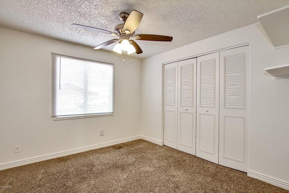 2801 N 65TH Drive Phoenix, AZ 85035 - MLS #: 5713766