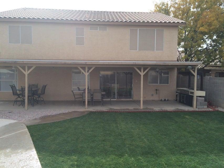 MLS 5702803 8514 W GRANADA Road, Phoenix, AZ 85037 Phoenix AZ Maryvale