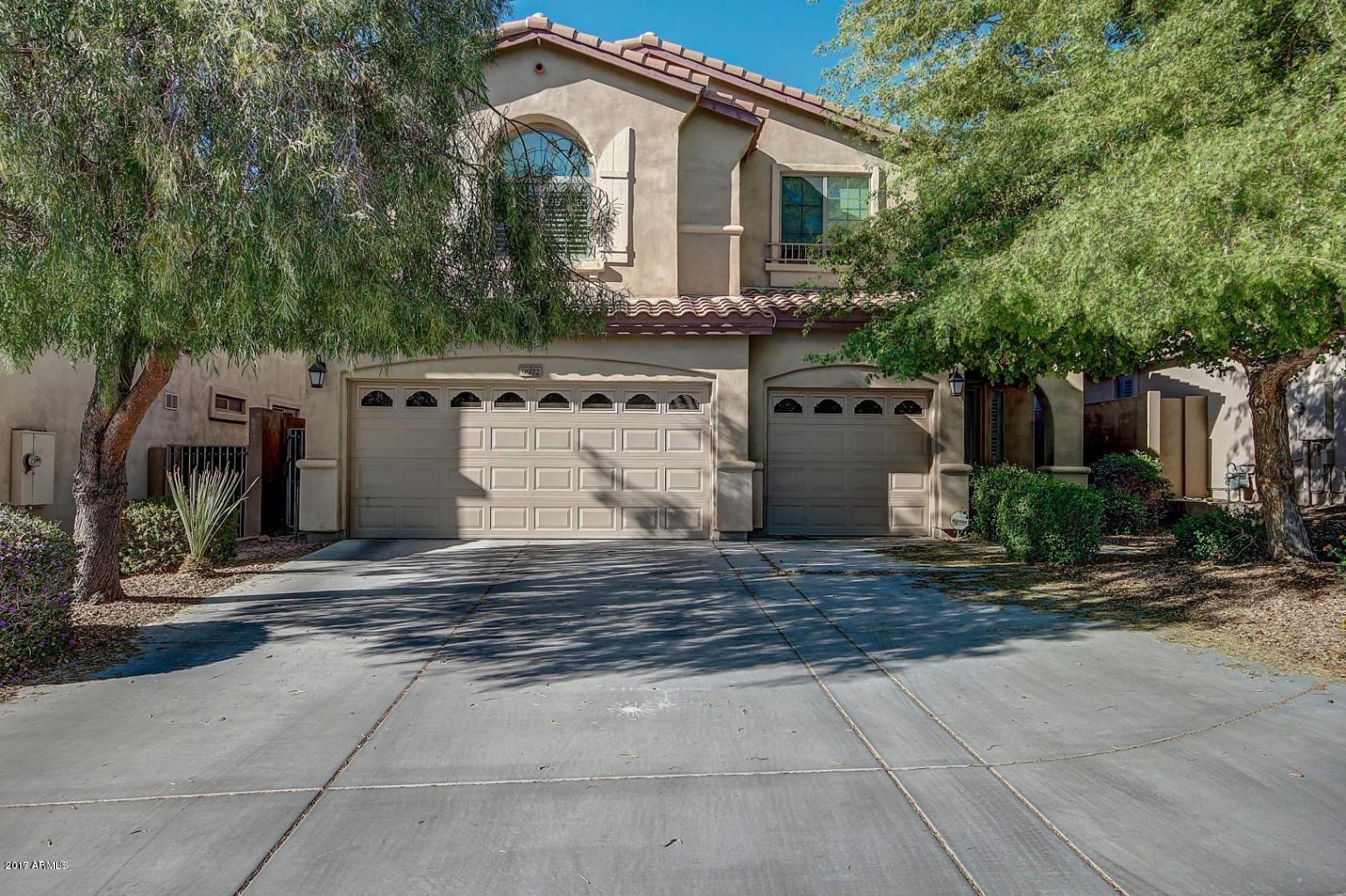 Photo of 9972 E BAHIA Drive, Scottsdale, AZ 85260