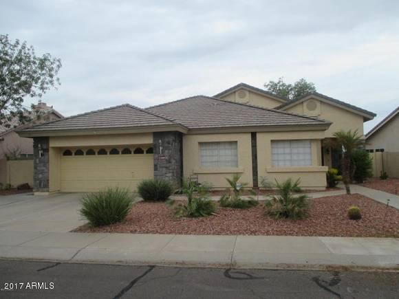 MLS 5702619 11003 W LAURELWOOD Lane, Avondale, AZ 85392 Avondale Homes for Rent