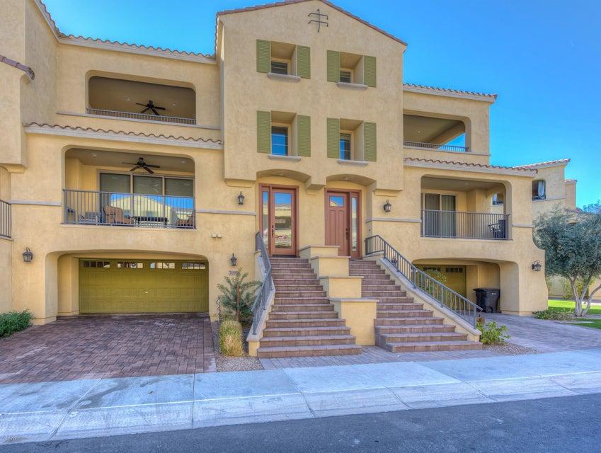 Photo of 7095 W LINDA Lane, Chandler, AZ 85226