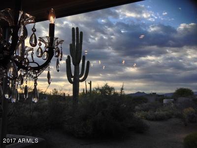 MLS 5702939 10171 E CINDER CONE Trail, Scottsdale, AZ 85262 Scottsdale AZ Talus
