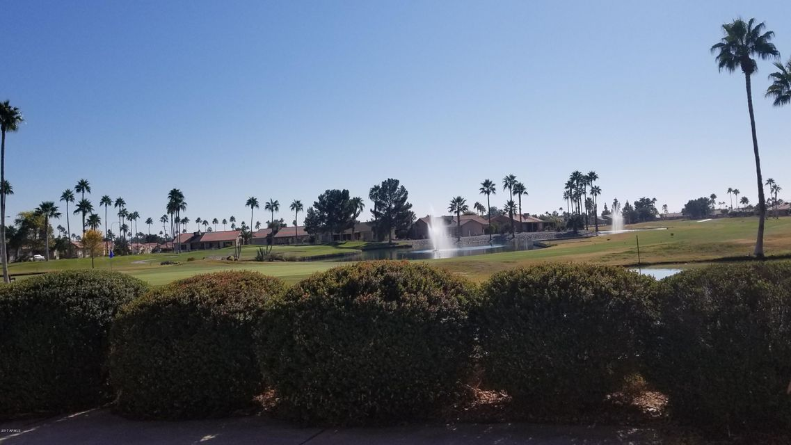 MLS 5703258 1541 E AUGUSTA Avenue, Chandler, AZ 85249 Chandler AZ Sunbird Golf Resort