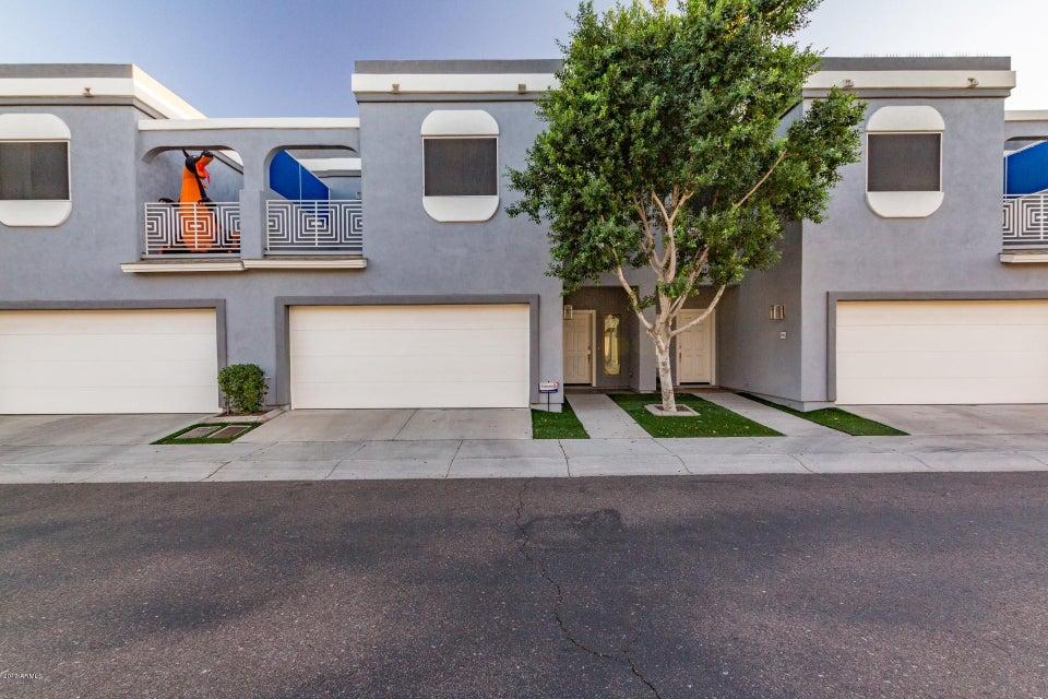 Photo of 1858 W VERMONT Avenue, Phoenix, AZ 85015