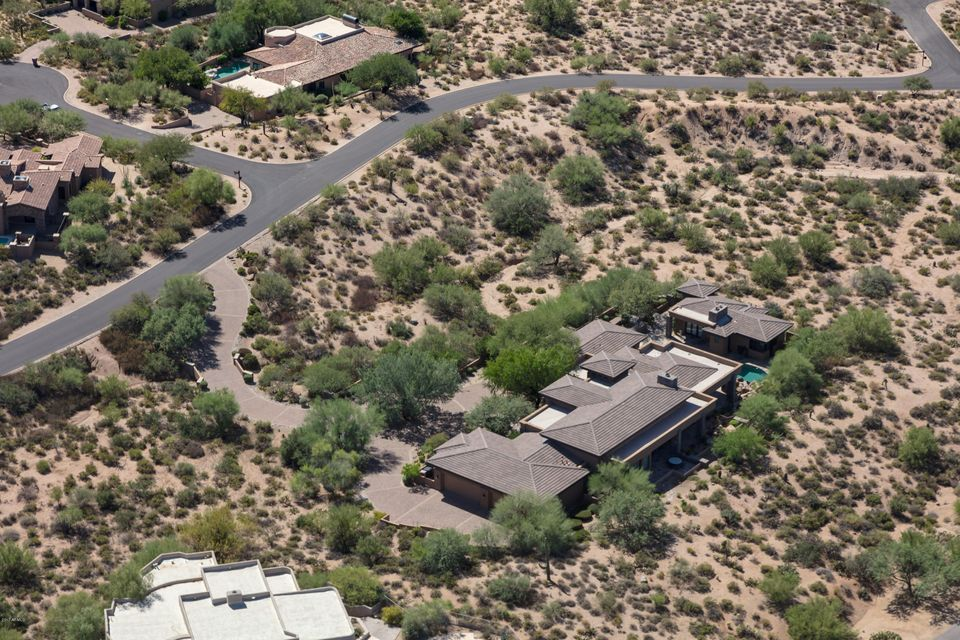 MLS 5707291 10282 E JOY RANCH Road, Scottsdale, AZ Desert Mountain in Scottsdale