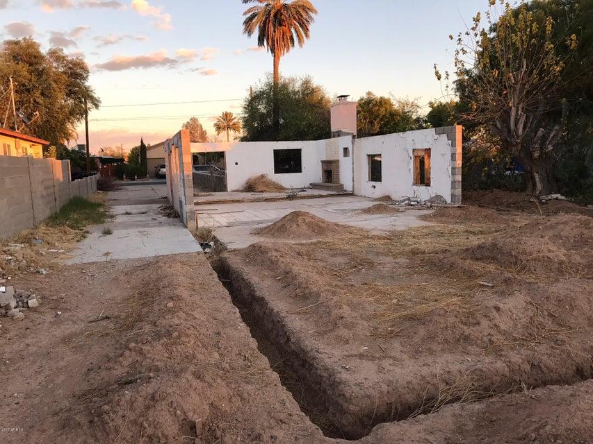 MLS 5702972 11520 N 80TH Drive, Peoria, AZ Peoria AZ Affordable