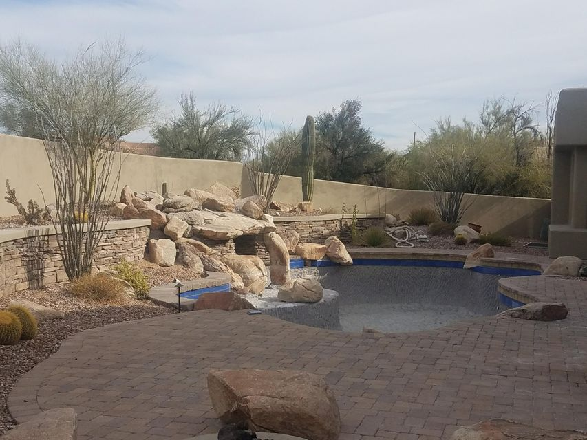 MLS 5702989 30600 N PIMA Road Unit 30, Scottsdale, AZ 85266 Scottsdale AZ Sincuidados