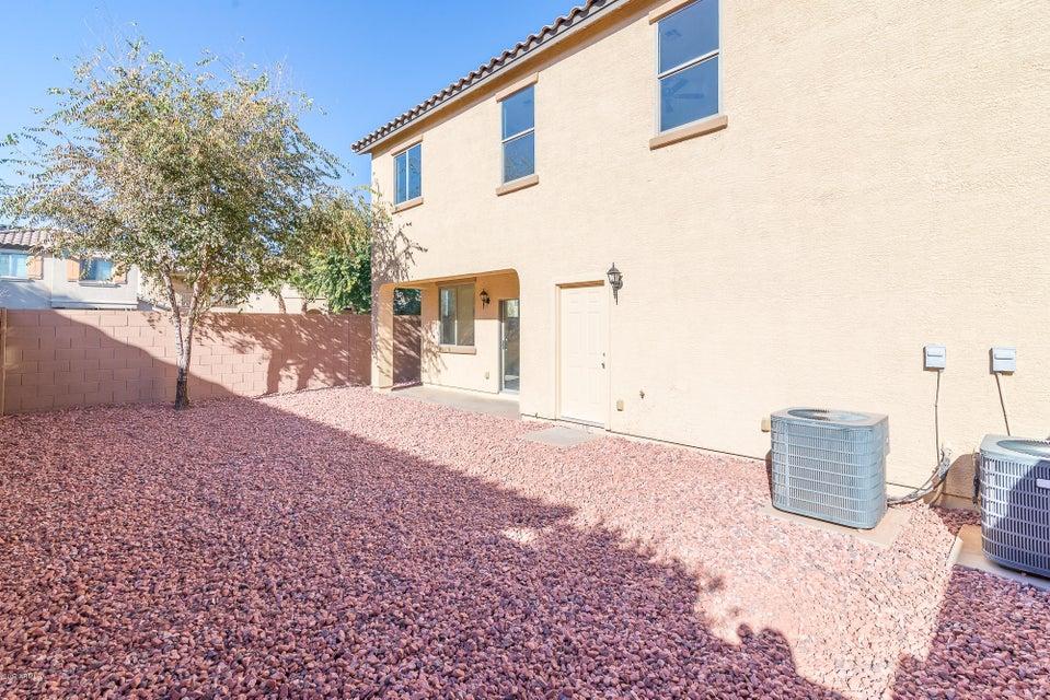 MLS 5703009 14783 W Riviera Drive, Surprise, AZ 85379 Surprise AZ Condo or Townhome
