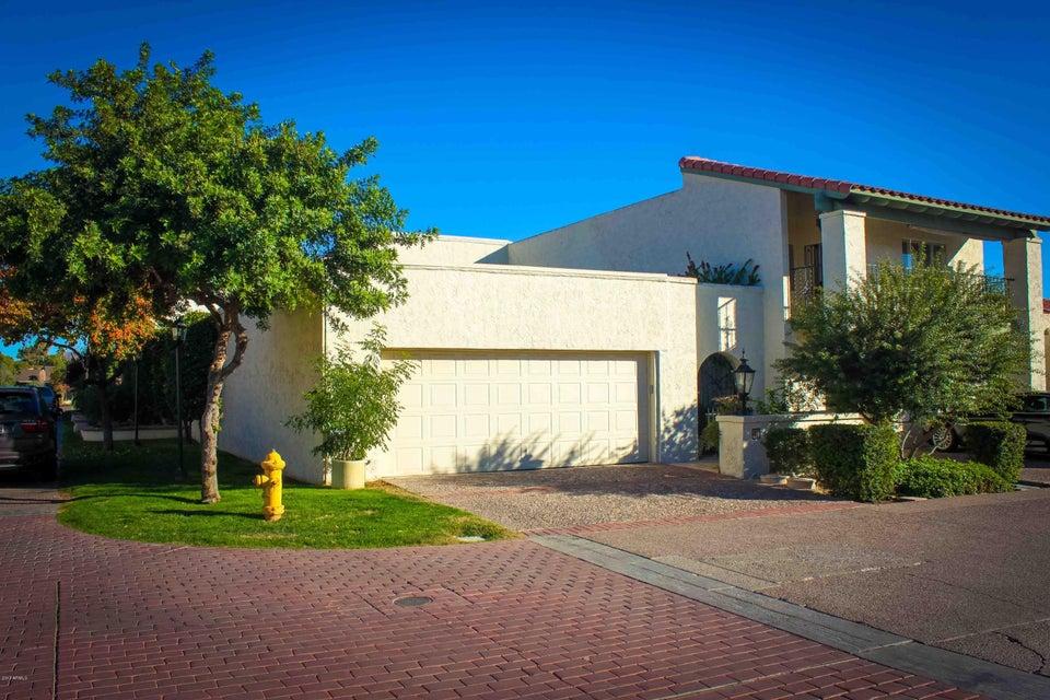Photo of 77 E MISSOURI Avenue #42, Phoenix, AZ 85012