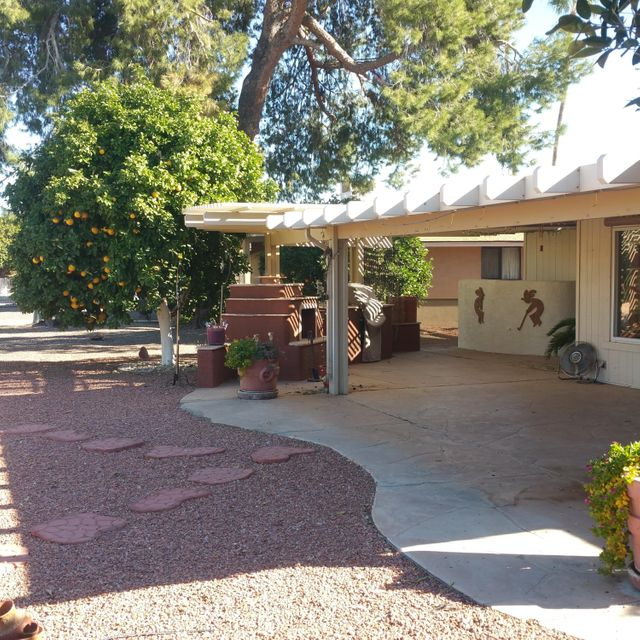 MLS 5703032 10348 W Talisman Road, Sun City, AZ 85351 Sun City AZ Short Sale